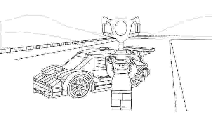 lego cars colouring pages lego juniors coloring pages getcoloringpagescom lego pages cars colouring