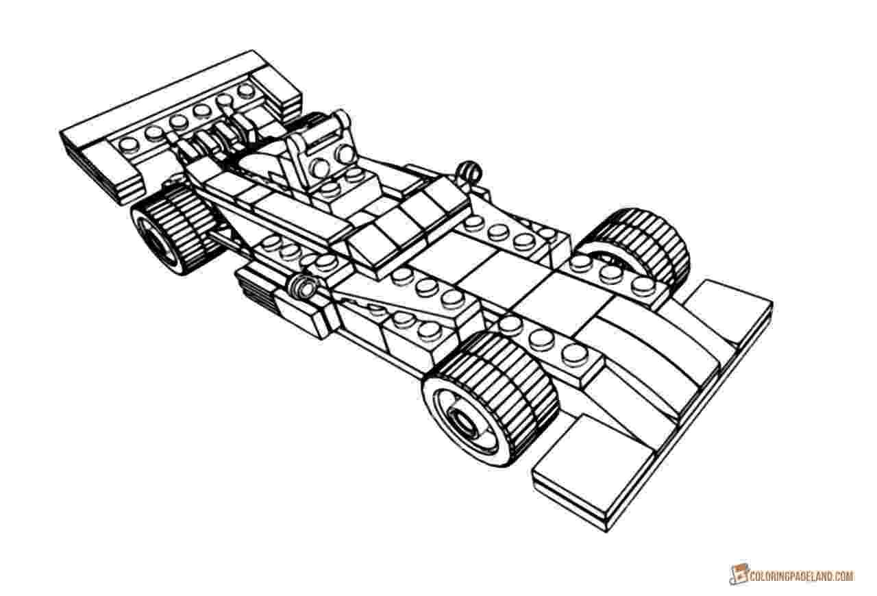 lego cars colouring pages lego juniors racing car driver coloring pages printable pages cars lego colouring
