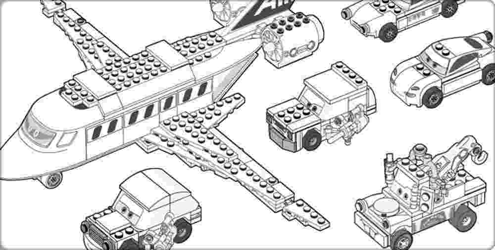 lego cars colouring pages lego police car coloring page free printable coloring pages colouring pages lego cars