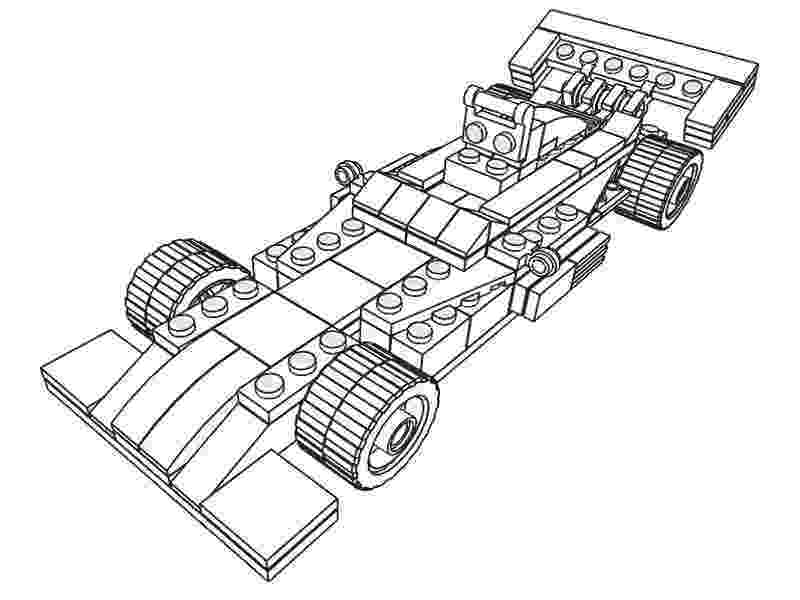 lego cars colouring pages lego police coloring pages lego coloring pages lego lego pages cars colouring