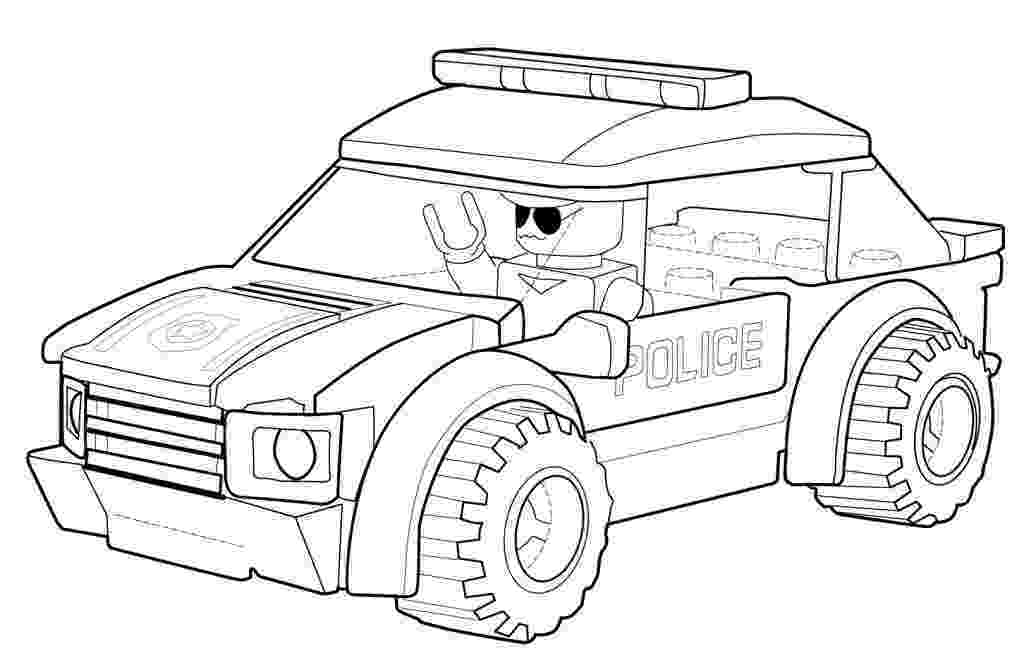 lego cars colouring pages race car coloring pages free printable pictures pages lego cars colouring