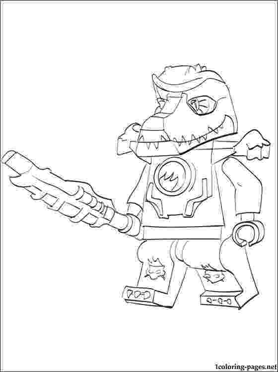 lego chima coloring pictures 1000 images about lego legend of chima on pinterest chima lego coloring pictures