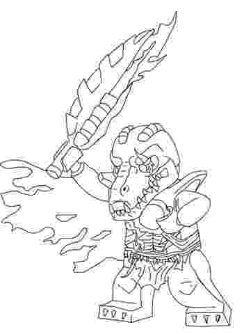 lego chima coloring pictures 17 best images about for rafilaila frozen lego chima lego coloring pictures chima