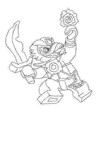 lego chima coloring pictures kids n funcom 15 coloring pages of lego chima lego coloring chima pictures