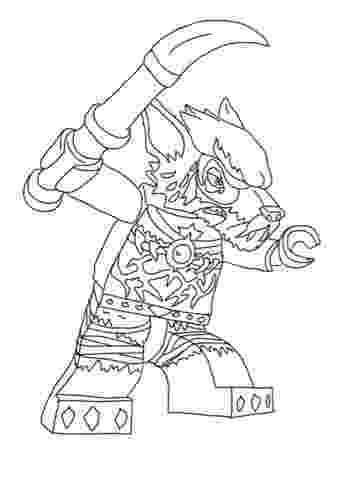 lego chima coloring pictures lego chima coloring page eagle chima coloring lego pictures