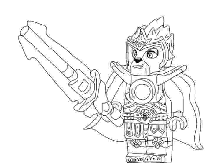lego chima coloring pictures lego chima coloring pages coloring home coloring lego pictures chima