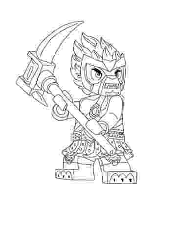 lego chima coloring pictures lego chima coloring pages fantasy coloring pages coloring chima lego pictures