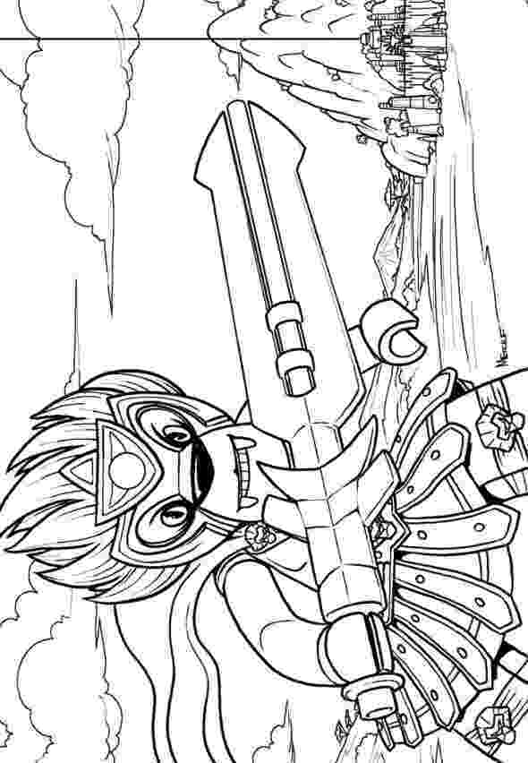 lego chima coloring pictures lego chima coloring pages fantasy coloring pages coloring pictures chima lego