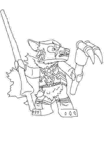 lego chima coloring pictures lego chima coloring pages squid army chima pictures lego coloring