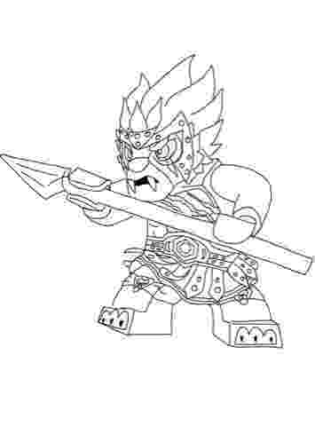 lego chima coloring pictures lego coloring pages chima cartoon pinterest lego coloring lego pictures chima