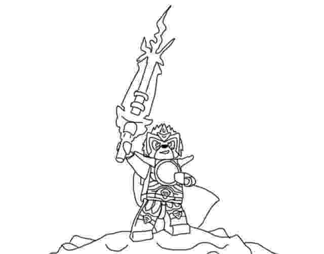 lego chima coloring pictures lego coloring pages with characters chima ninjago city coloring pictures chima lego