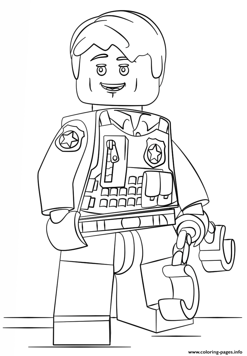 lego city coloring page 15 lego jurassic world kleurplaat krijg duizenden city page lego coloring