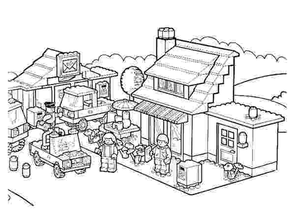 lego city coloring page activity in lego city coloring page coloring sky coloring city lego page