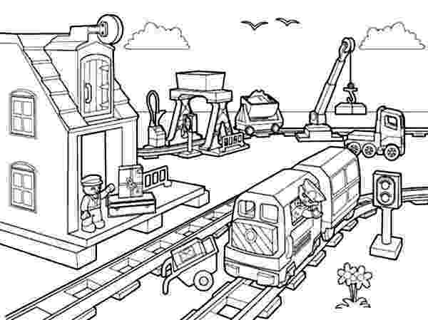 lego city coloring page city coloring pages google search coloring pages lego city page coloring