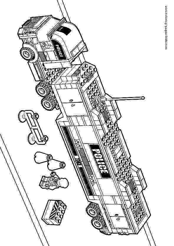 lego city coloring page lego city coloring pages to download and print for free page city lego coloring