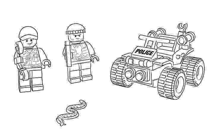 lego city coloring page lego coloring sheet 60066 swamp police starter set lego page lego city coloring