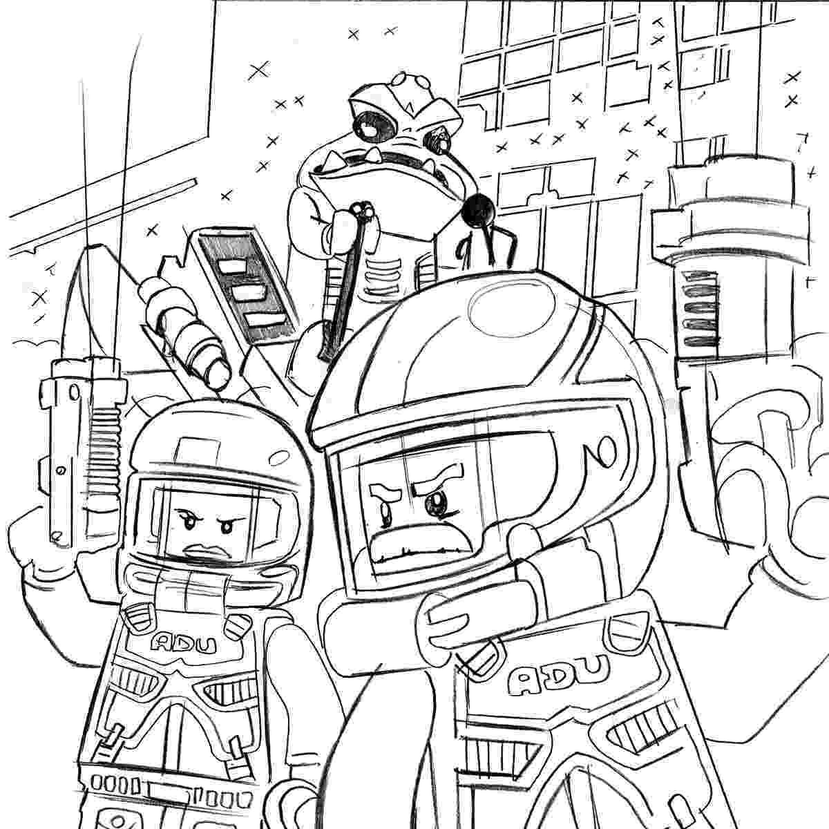 lego city coloring page lego police coloring pages printable class crafts city lego page coloring