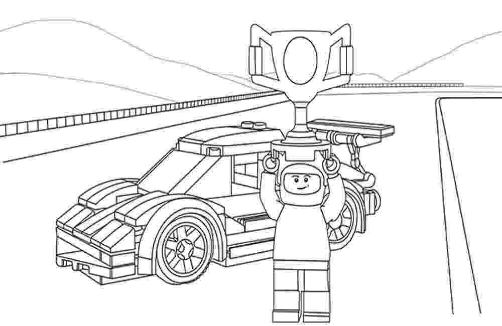 lego city coloring page police coloring page for boys print for free page lego city coloring