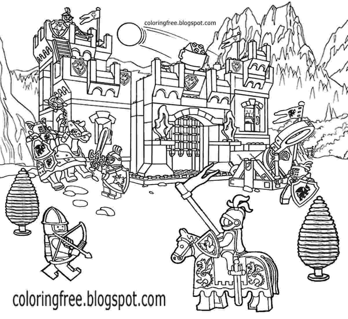 lego city coloring page printable lego city coloring pages for kids clipart lego city page coloring