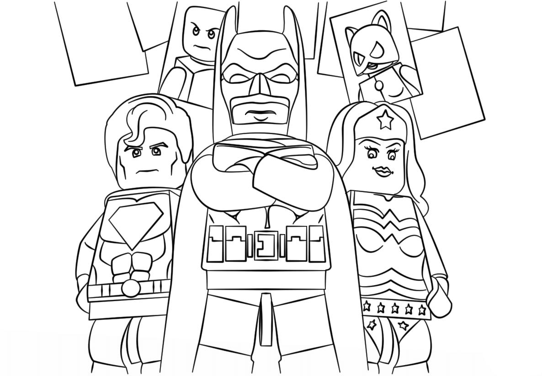 lego color sheets lego superhero coloring pages best coloring pages for kids lego color sheets