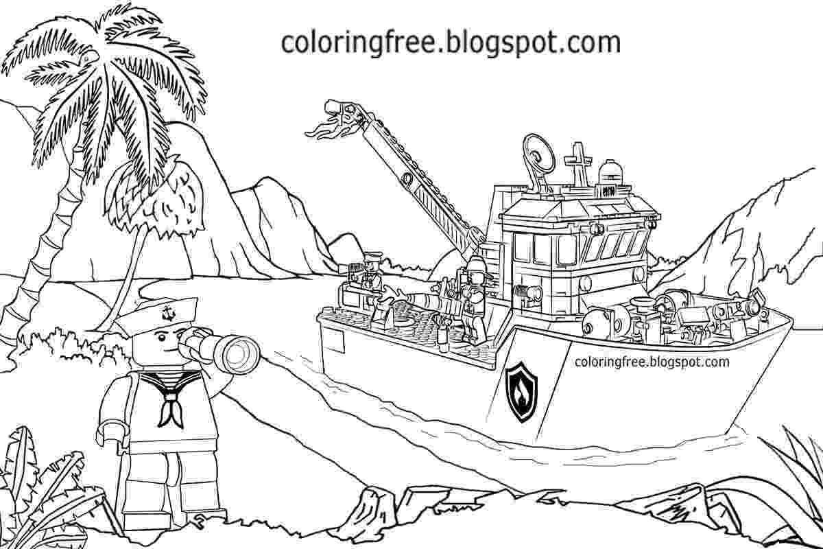 lego color sheets printable lego city coloring pages for kids clipart sheets lego color