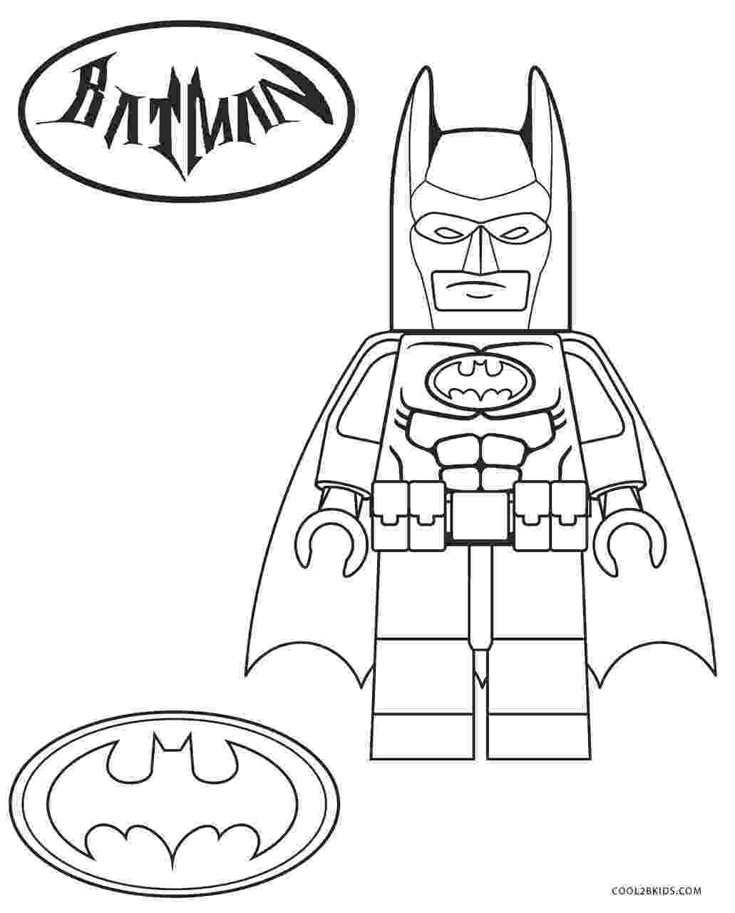 lego coloring free printable lego coloring pages for kids cool2bkids coloring lego