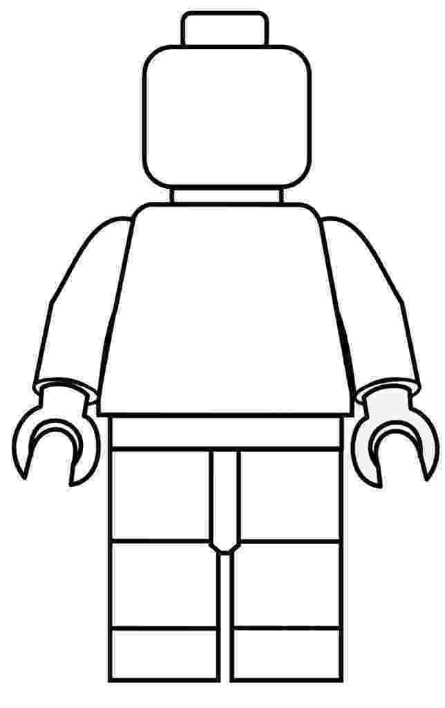 lego coloring free printable lego coloring pages for kids cool2bkids lego coloring 1 1