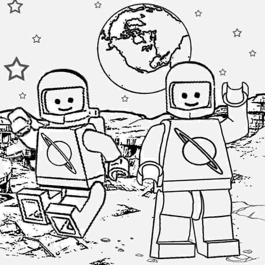 lego coloring lego ninjago coloring pages free printable pictures lego coloring 1 1