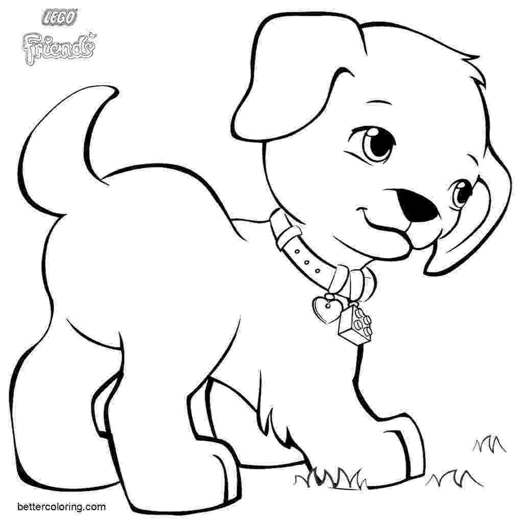 lego friends printable colouring pages lego friends coloring pages to download and print for free friends lego colouring pages printable