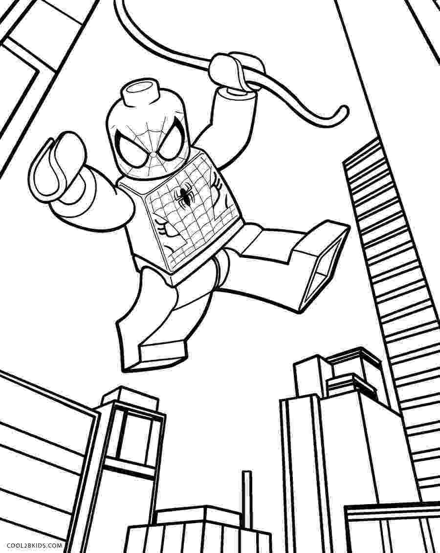 lego man coloring pages free printable lego coloring pages for kids cool2bkids coloring pages man lego