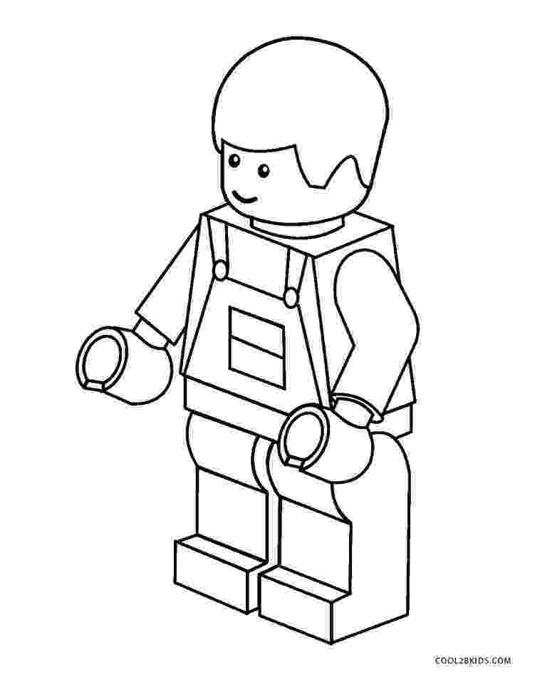 lego man coloring pages free printable lego coloring pages for kids cool2bkids man pages lego coloring