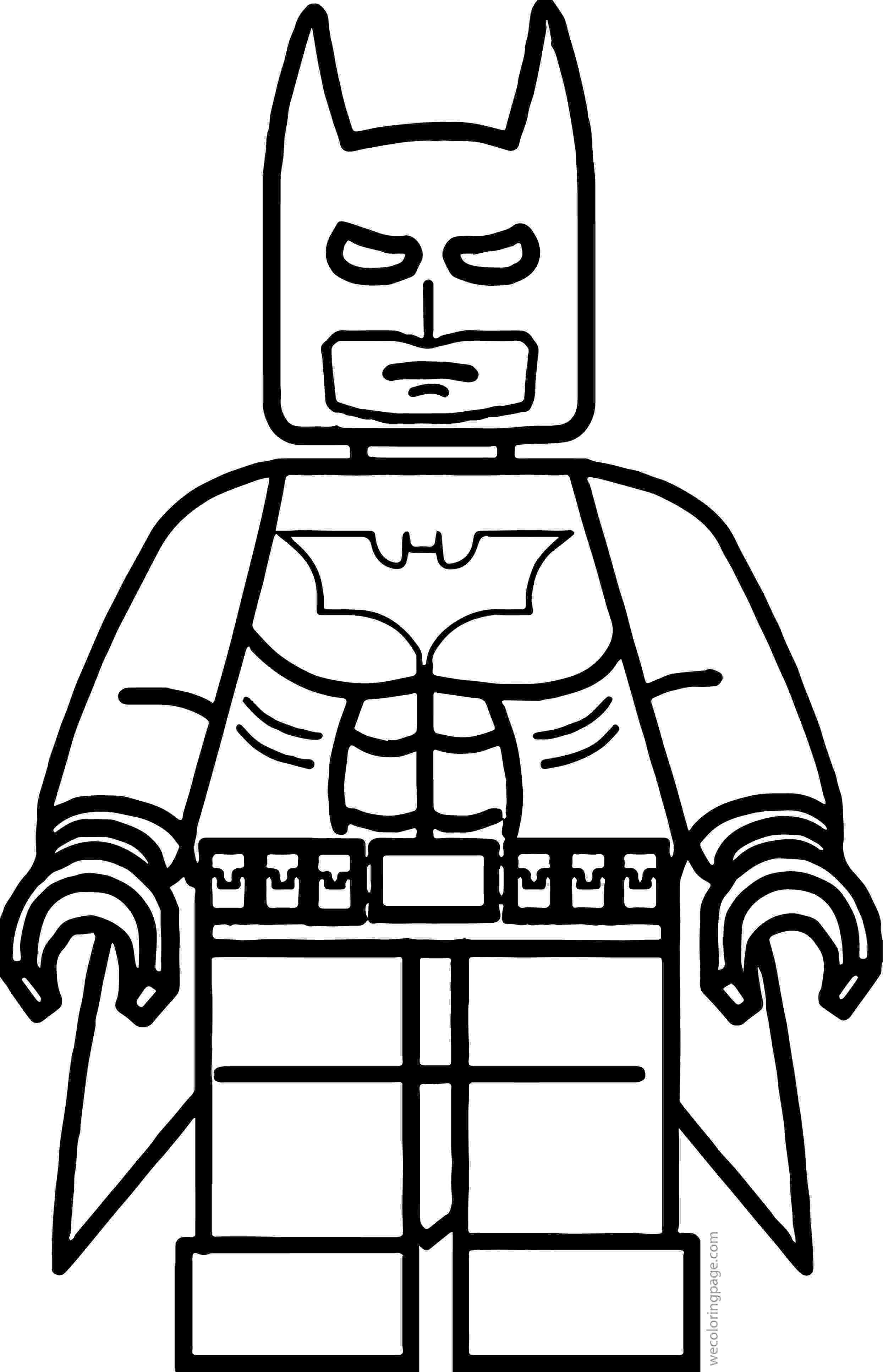 lego man coloring pages lego batman coloring page rock art batman coloring lego coloring man pages