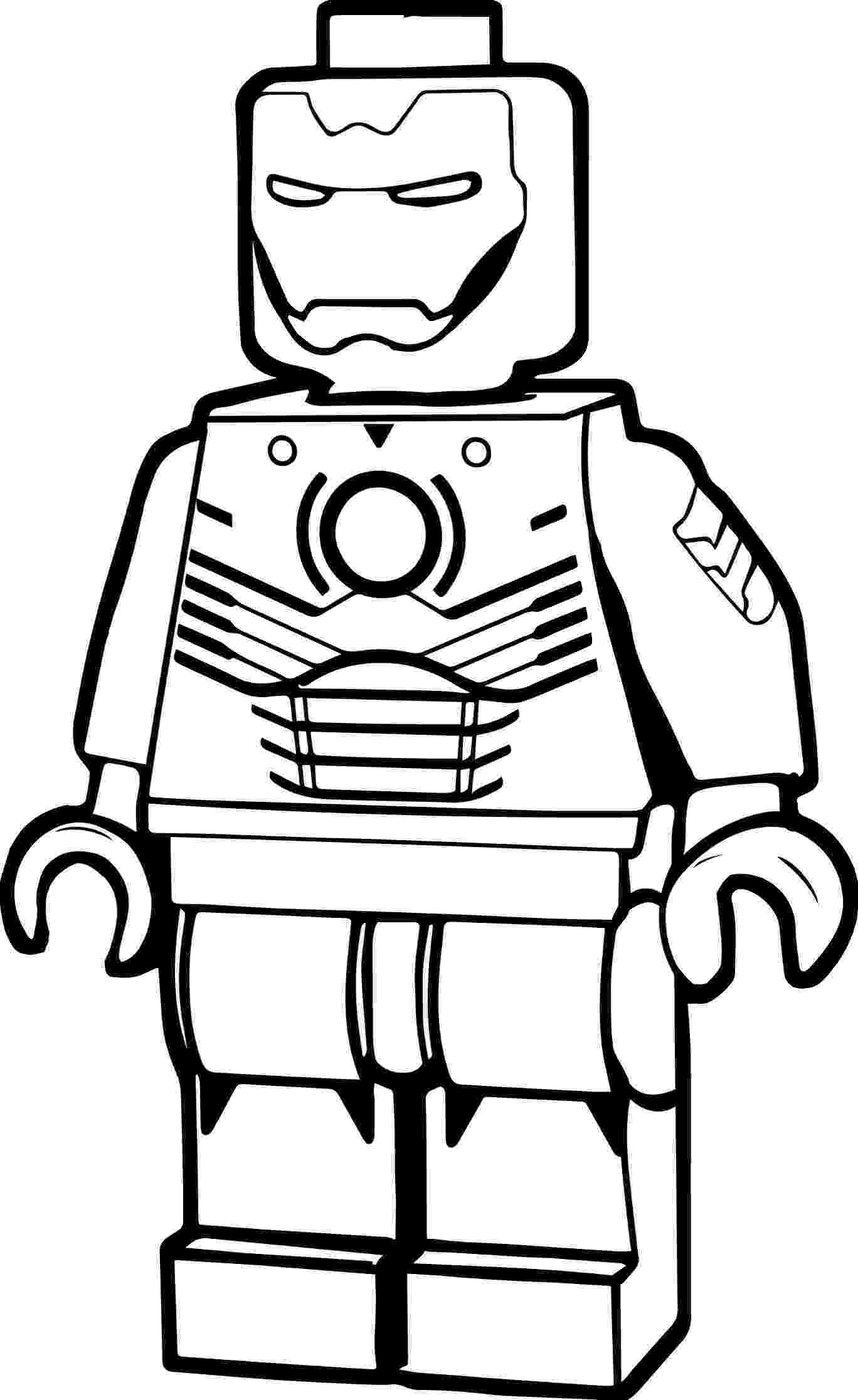 lego man coloring pages lego coloring pages free download best lego coloring man coloring lego pages