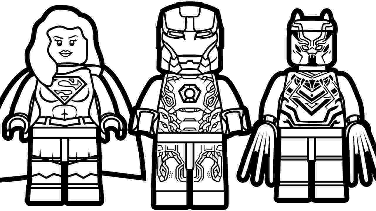 lego man coloring pages lego coloring pages free download best lego coloring man pages coloring lego