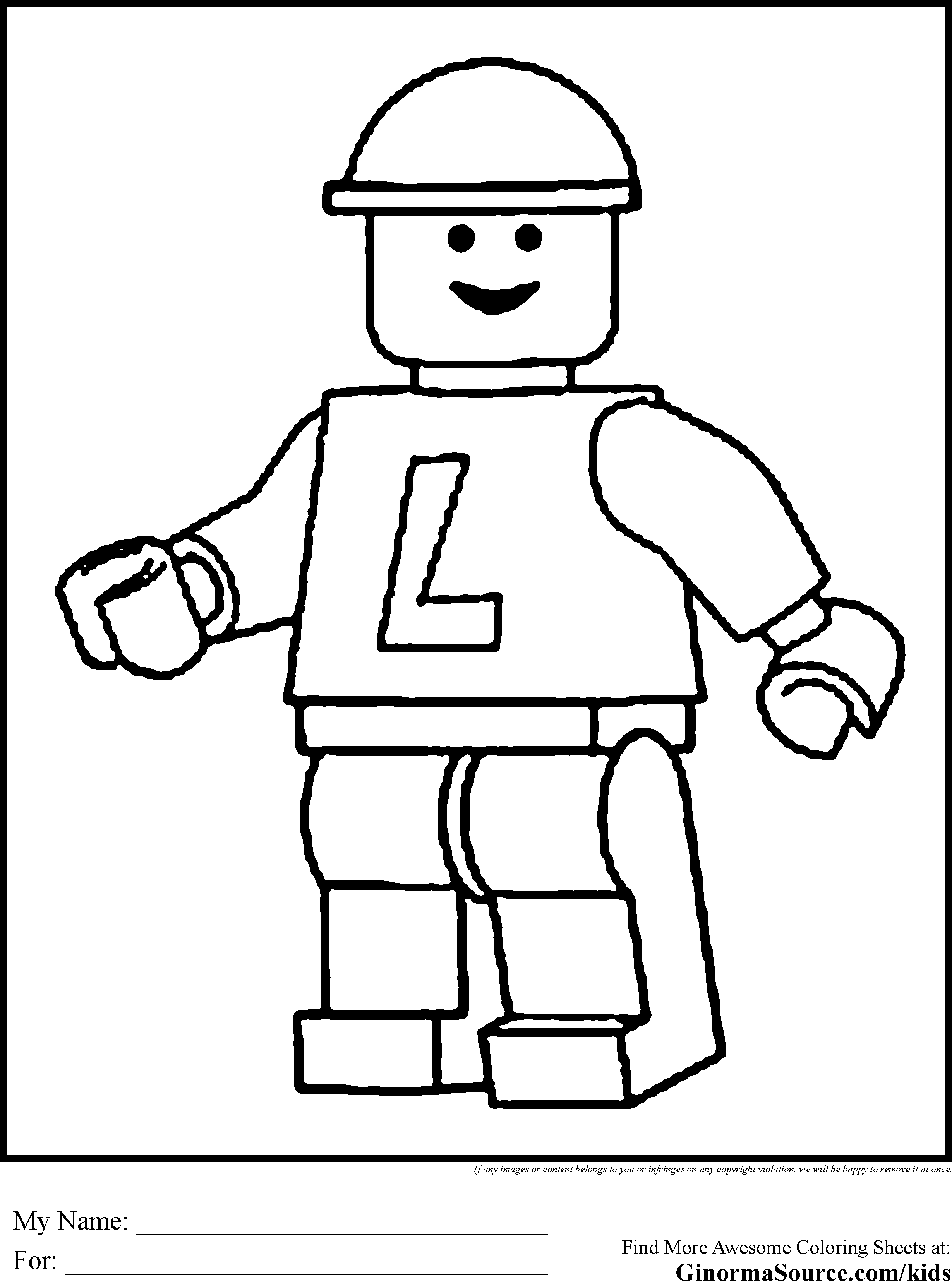 lego man coloring pages lego coloring pages legomangif 24593310 pixels lego pages man coloring lego