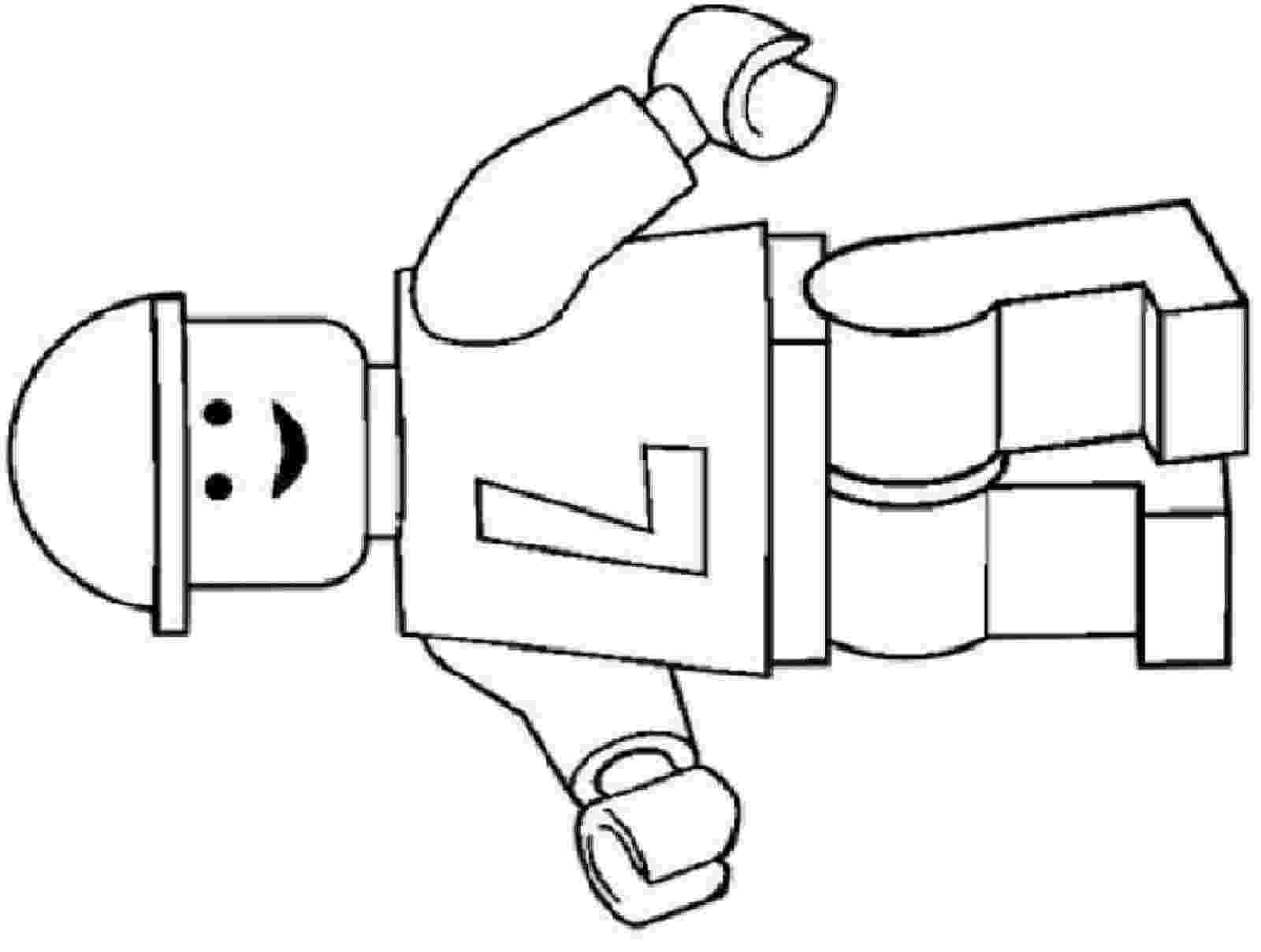 lego man coloring pages meaningful menagerie lego birthday party for alexander pages man coloring lego