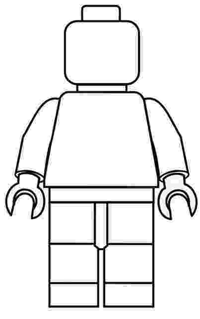 lego man coloring pages spring time treats lego men coloring page man coloring pages lego