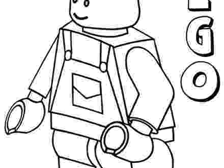 lego minifigure coloring pages free coloring pages printable pictures to color kids minifigure coloring pages lego
