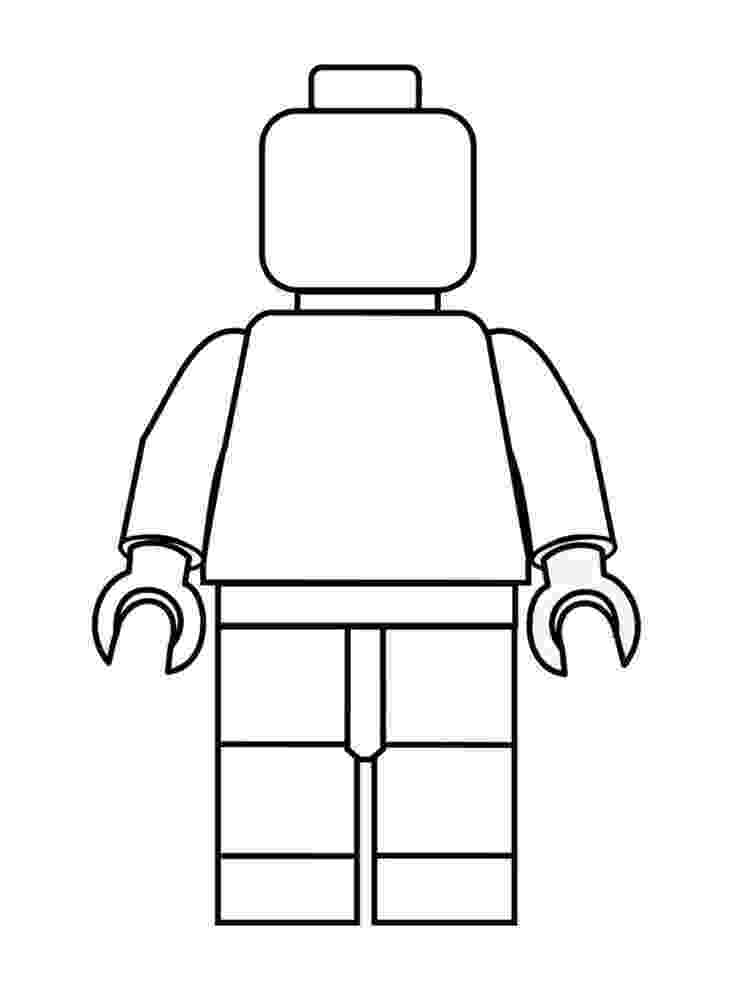 lego minifigure coloring pages free printable lego coloring pages paper trail design lego pages coloring minifigure