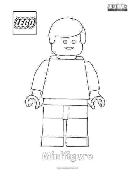 lego minifigure coloring pages lego minifigure coloring page super fun coloring minifigure coloring pages lego