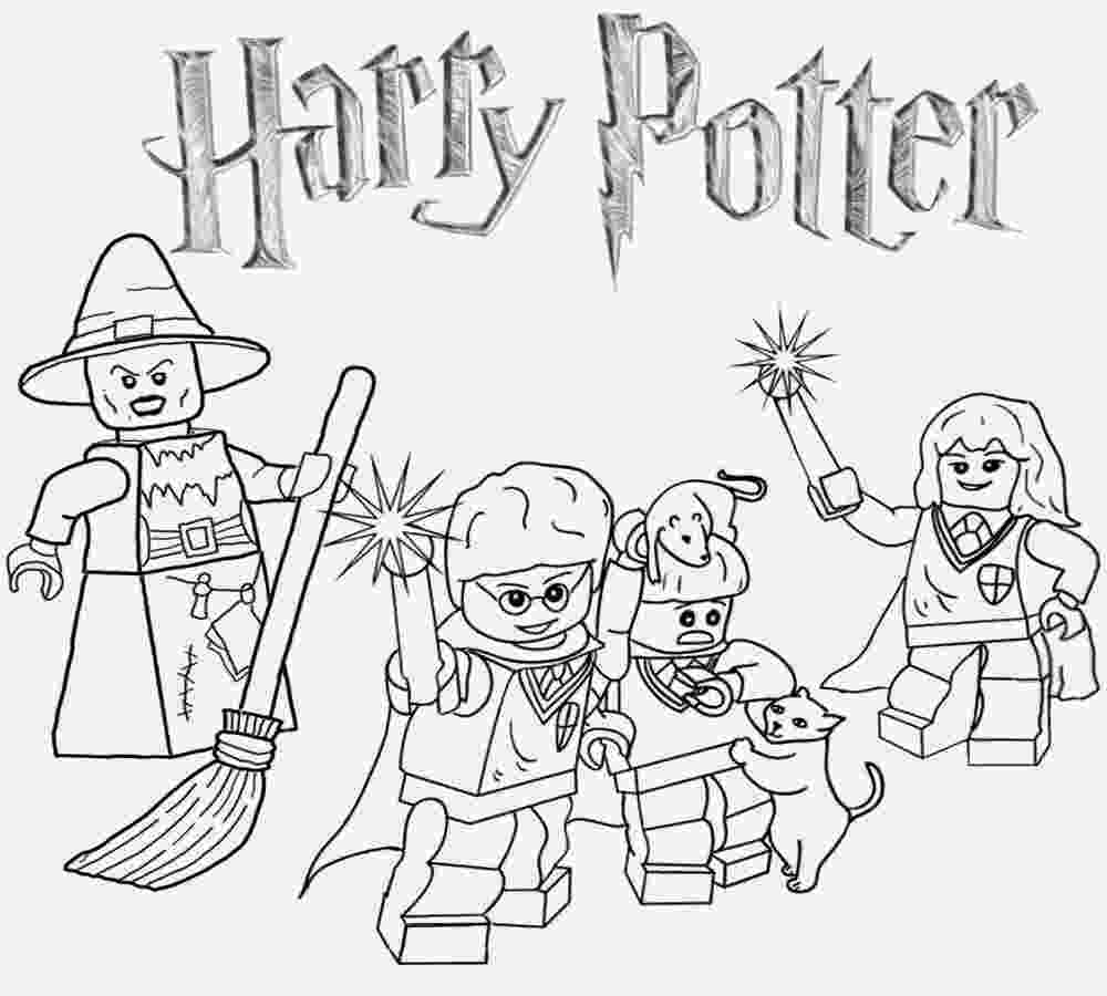 lego minifigure coloring pages lets coloring book printable lego minifigures men minifigure pages lego coloring