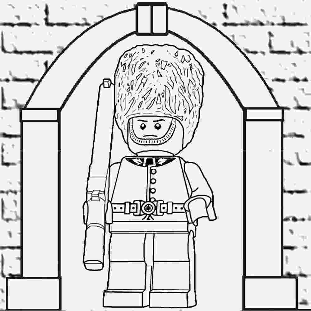 lego minifigure coloring pages minifigure robot coloring pages free printable coloring sheets coloring pages lego minifigure