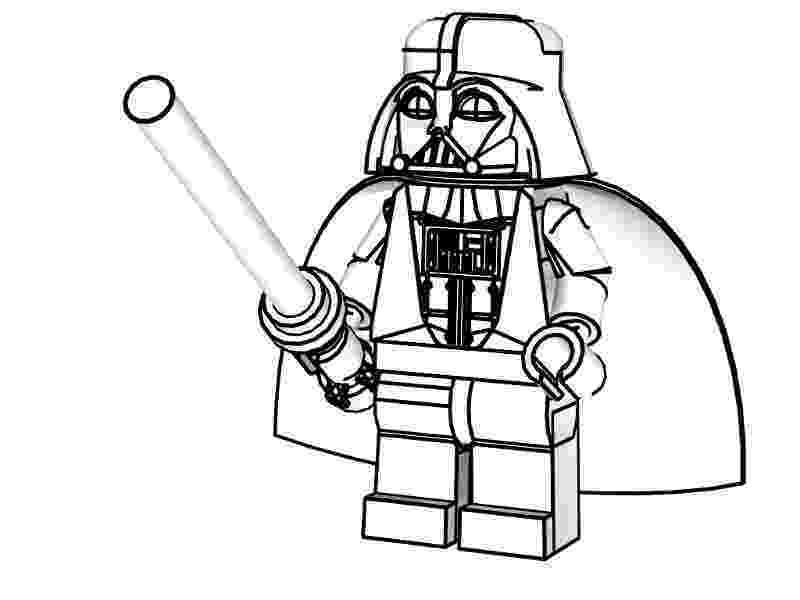 lego minifigure coloring pages pov ray newsgroups povraybinariesimages lego darth minifigure lego coloring pages
