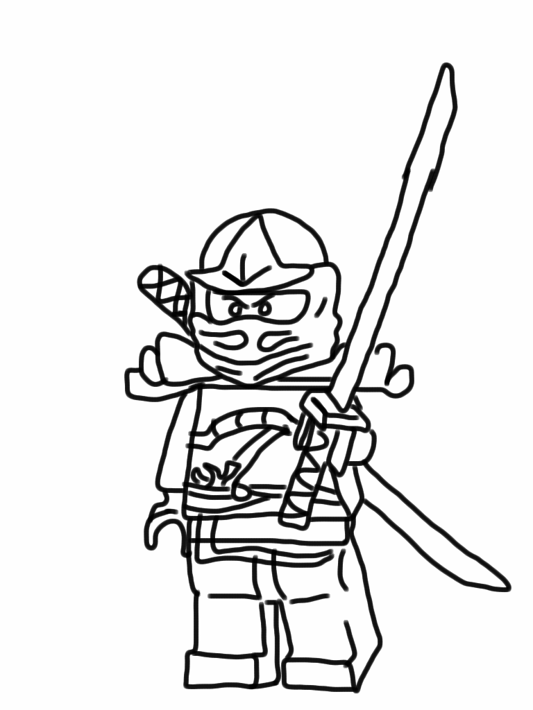 lego ninjago pictures free printable ninjago coloring pages for kids lego lego ninjago pictures