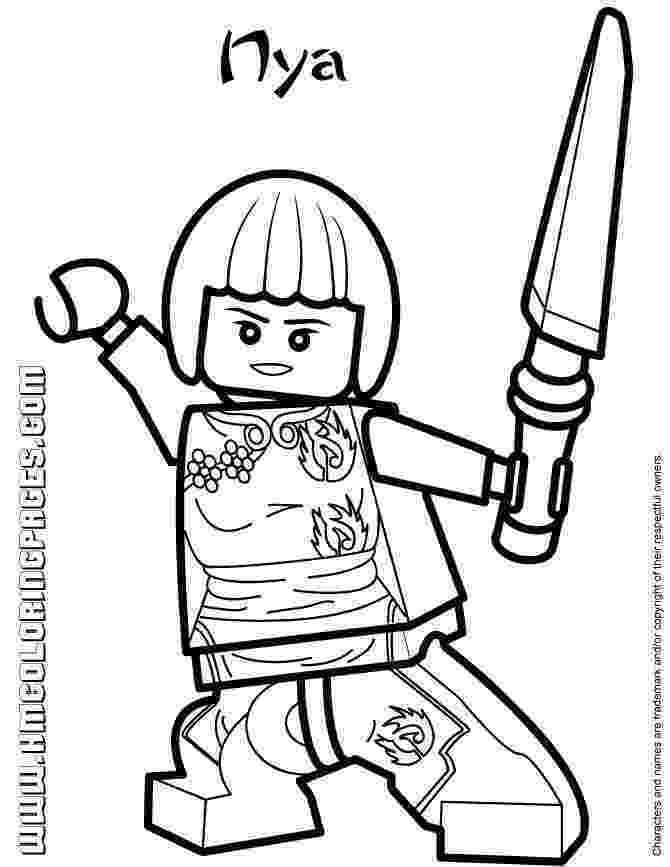 lego ninjago pictures lego ninjago coloring pages to download and print for free ninjago pictures lego
