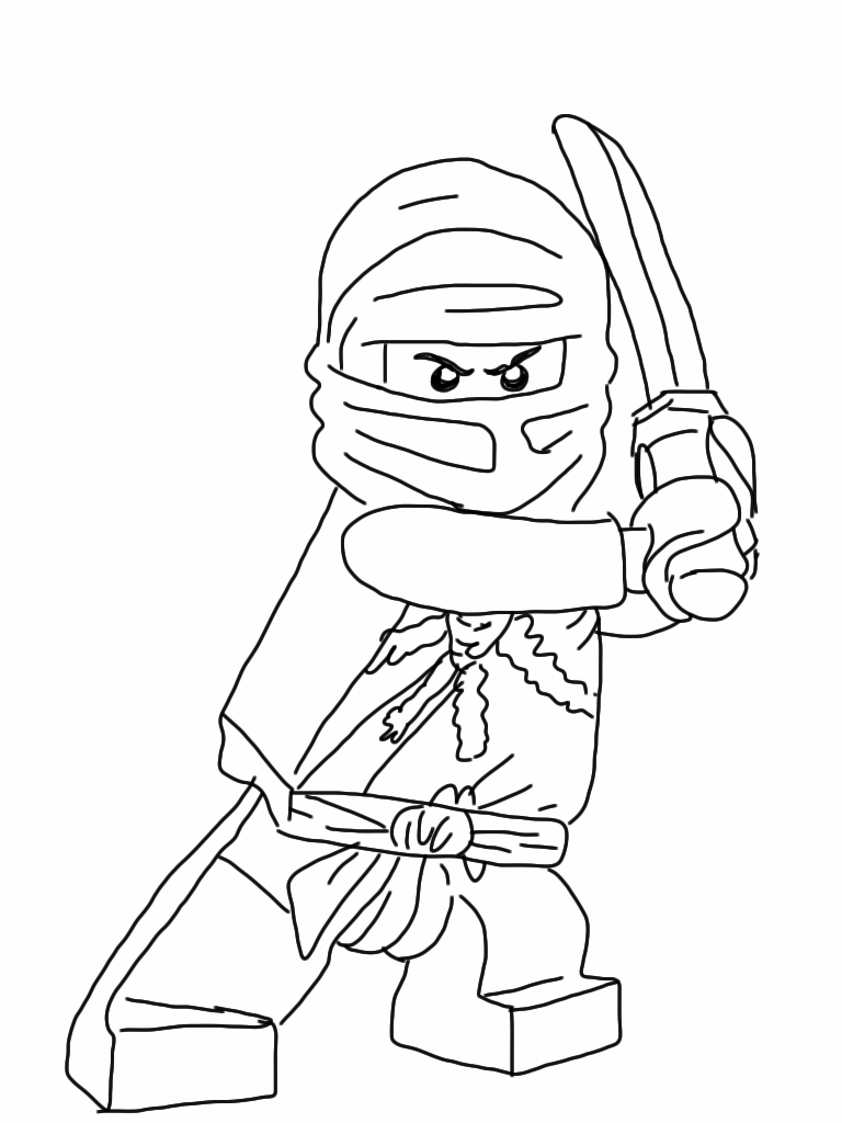 lego ninjago pictures ninjago coloring pages for kids printable free coloring ninjago lego pictures