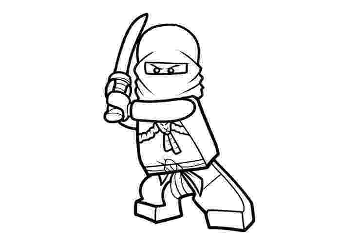 lego ninjago pictures the lego ninjago movie coloring pages to download and lego ninjago pictures