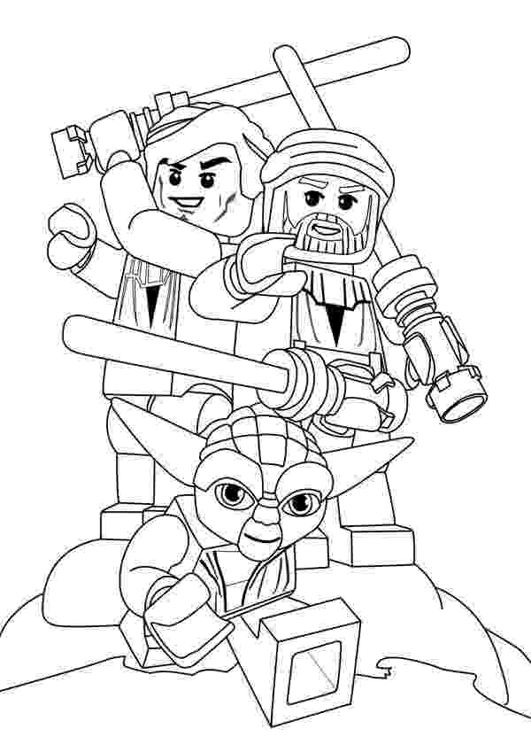 lego star wars coloring pictures star wars characters lego coloring page coloring sky coloring wars lego star pictures
