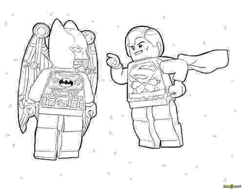 lego superheroes coloring pages lego avengers coloring pages getcoloringpagescom coloring superheroes lego pages