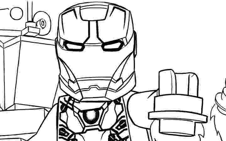 lego superheroes coloring pages pin by lavona crusan on coloring paged lego coloring pages lego coloring superheroes